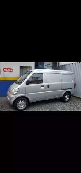 Vendo furgonetsN300