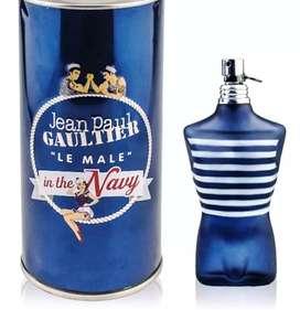 Súper liquidación de perfumes
