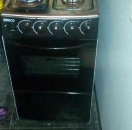 Venta de estufa
