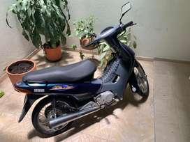Honda BIZ 100 mod. 2003