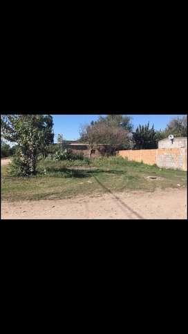 Vendo terreno ubicado en San Miguel de Tucuman -Barrio Belgrano a una cuadra de la ruta 9