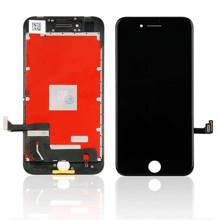 Pantalla iPhone 8 instalación incluida
