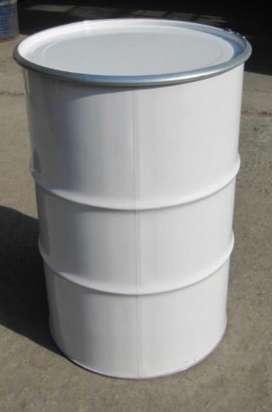 Vinilo tipo 1 y 2 x 55 galones