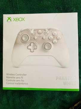 Control Game Phanton