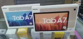 Tablet Samsung tab A7  de 10.4 pulgadas