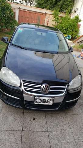 Vw Vento full full tiptronic 2.5
