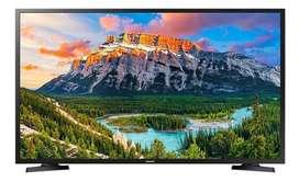 Televisor 43 pulgadas samsung 43j5290  smartv full hd garantia 1 año