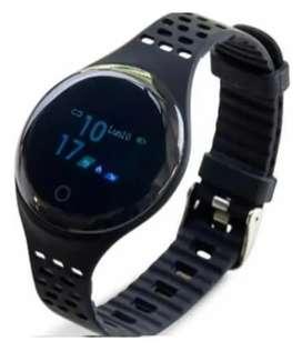 Smartband Havit S7 Original