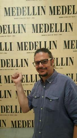 Clases de Italiano a Domicilio en Medellin y El Valle de Aburra