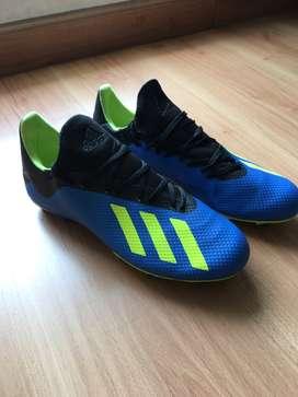 Adidas x 18,3