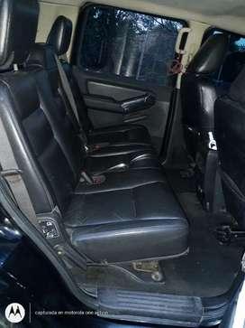 Vendo Ford Explorer XLT 2010 10/10 todo al día dueño directo negociables