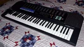 Teclado/Piano Casio