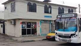 Habitaciones Amobladas para Estudiantes en Guayaquil