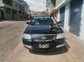 Ocasión Nissan Almera