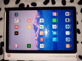 Tablet HUAWEI Matepad T 10 s