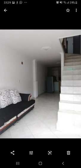 Casa en venta, Bosa villa Sonia