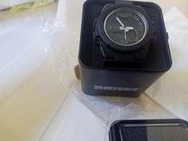 Reloj Skmei , Nuevo en Caja