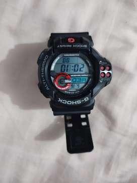 Relojes Casio Originales