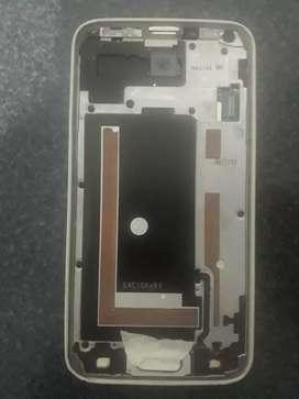 Samsung S5 a reparar