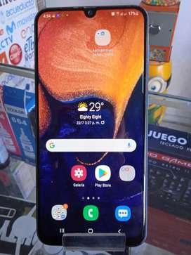 Samsung galaxi a50