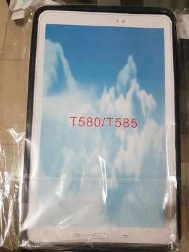 Porta Tablet Samsung T580 T585 Armorx