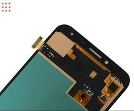 Display Samsung J4 lcd y Táctil pantalla completa