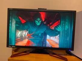 Monitor predstor xb241h