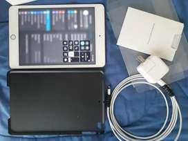 iPad mini 5 64 GB