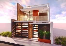 FyF Arquitectura
