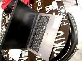Portátil Asus ci3 7ma pantalla de 15 pulgadas