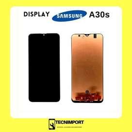 Display Pantalla Samsung A30s