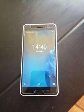 Nokia 6 de 32gb