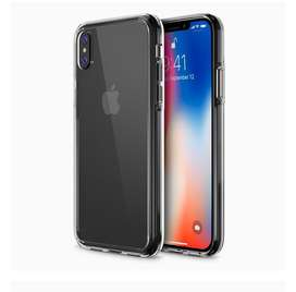 Funda, carcasa, case para Iphone X
