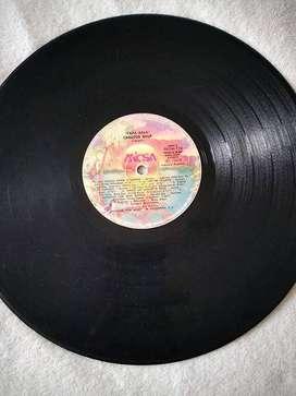 DISCO VINILO LP CARLITOS BALA PAPA BALA 10 TEMAS MICSA  1976