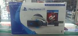 Vr Playstation 4 gafas de realidad virtual