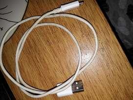 Cable Usb Samsung Original Nuevo