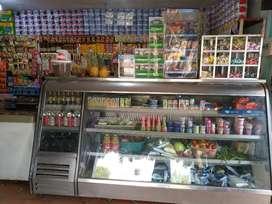 Vendo tienda en valledupar