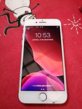 Iphone . 8