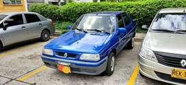 Se vende vehiculo particular en muy buen estado y precio animate a llamar