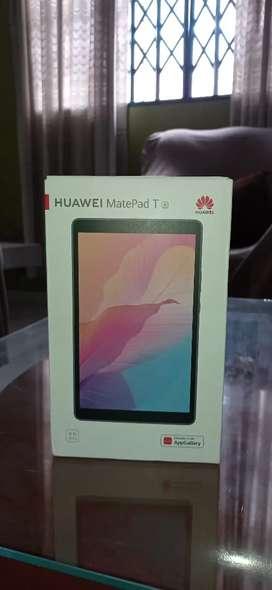 Huawei T8 MediaPad nuevo