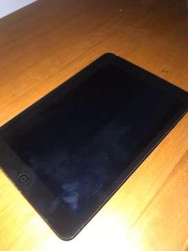Ipad mini 64 gb