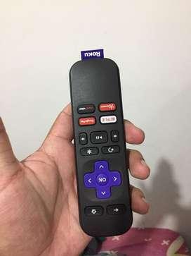 Roku vuelve tu tv smart tv