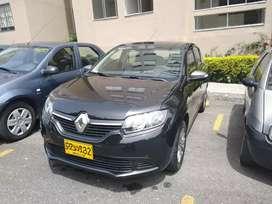 Renault Sandero Night & Day