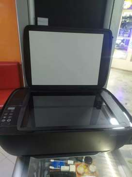 Impresora hp 400 negosiable