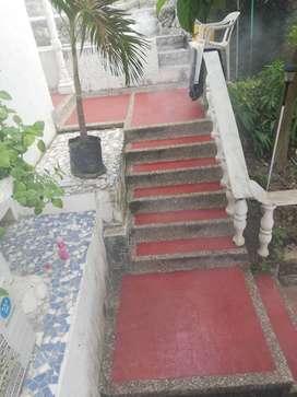 Vendo casa campestre en Puerto Boyacá, Boyacá