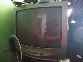 TV SAMSUNG 22 BARRIGON