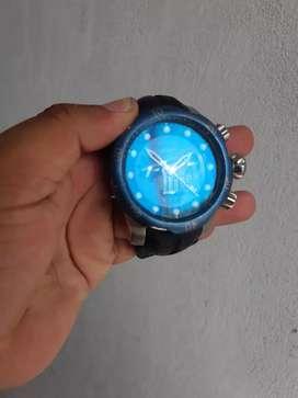 Reloj Invicta Sea Dragon Orignal