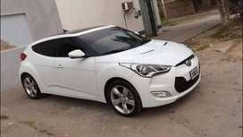 vendo hiunday veloster