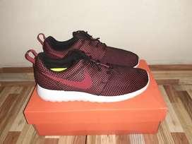 Se Venden Zapatillas Nike Roshe Run