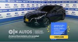 MAZDA 3 HATCHBACK 2015 - Sport Touring TP 2.0L DPY7 CR RA16 5P 4X2